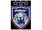 Johore Johor Darul Takzim