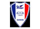 Suwon Samsung