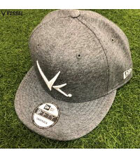 NEWERA 950 Vissel Sweat Gray