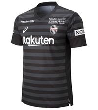 2019 3rd replica uniforms