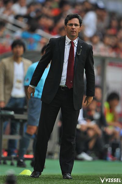 ヴィッセル神戸 試合/練習 : J1...