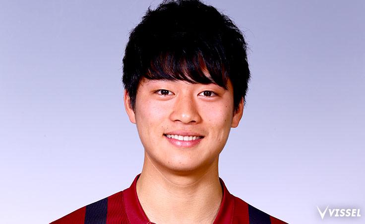 ヴィッセル神戸 選手