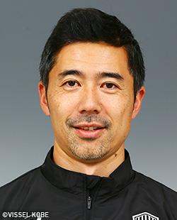 Masaya Sakihana