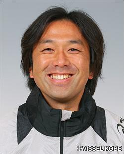 サッカー/Jリーグ】福島ユナイテ...